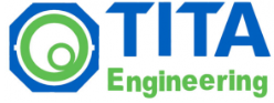 TITA Engineering logo